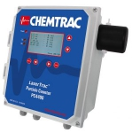PC4400 Online Particle Counter (w/ppb readout)