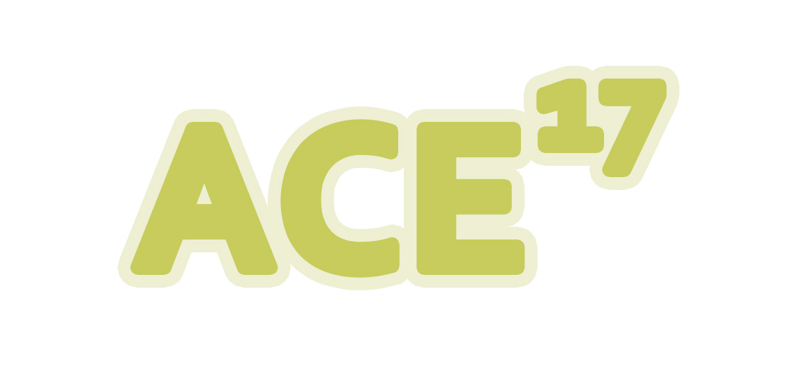 Chemtrac to Exhibit at ACE17 in Philadelphia