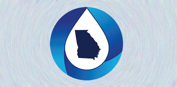 Water Professionals Appreciation Day